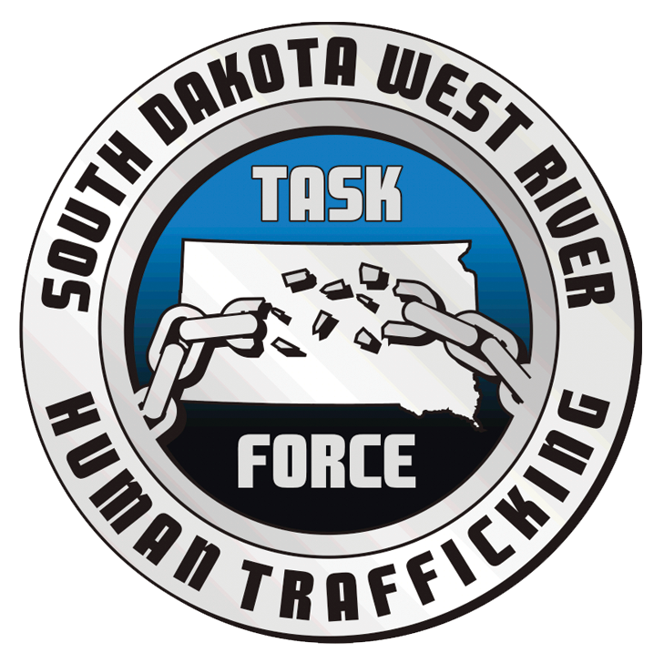 SD West River Human Trafficking Task Force